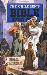 the-children's-bible-story-book