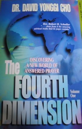 the-fourth-dimension