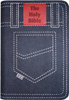 the-holy-bible-contemporary-english-version-denim-zip