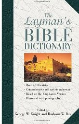 the-layman's-bible-dictionary