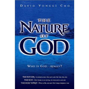 the-nature-of-god-