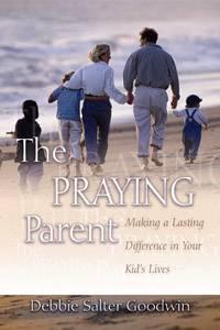 the-praying-parent