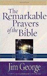 the-remarkable-prayers-of-the-biblepaperback