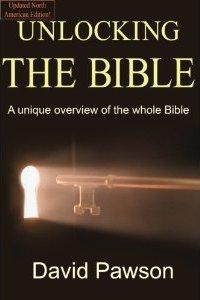 unlocking-the-bible-paperback