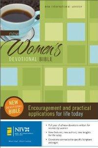 women's-devotion-bible