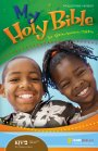 KJV_My_Holy_Bible_for_AfricanAmerican_Children_Hardback12480.jpg