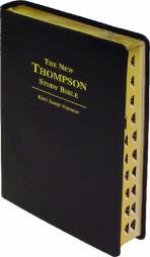 KJV_New_Thompson_Study_Bible_Black_and_Gold_Bonded_Leather_Thumb_Index12480.jpg