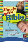 NLT_Hands_on_BiblePaperback_R23012480.jpg